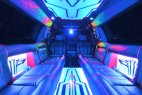 Why you should choose a Limousine for your Bachelor or Bachelorette Party in Florida?