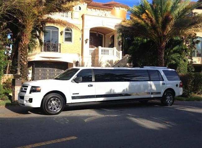 fll-white-limo-649x475