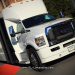Party Bus Rental South Florida