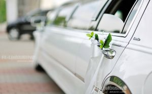 Reasons to Hire a Limo in Fort Lauderdale