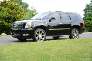 executive-cadillac-escalade