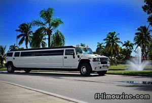 hummer-limo3