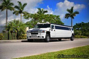 hummer-limo5