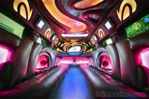 img-hummer-limo1