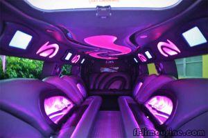 img-hummer-limo2