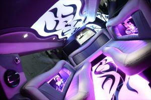 miami-white-limousine-service