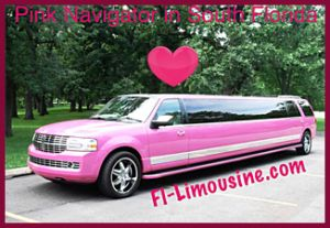 pink-limo-fll1