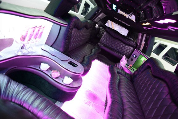 pink-limo-fort-lauderdale