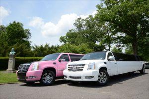 pink-limo-miami