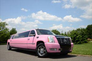 pink-limo1