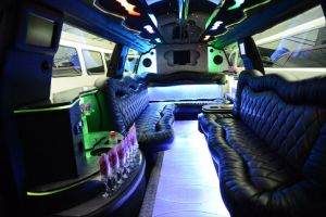 pink-limos-west-palm-beach
