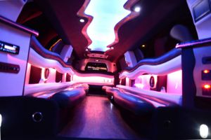 wedding-fort-lauderdale-limo