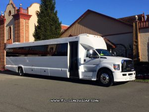 party-bus-image