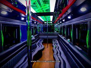 party-bus-interior